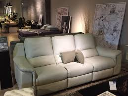 concerto cellini 2 seater 1 62m recliner super comfortable and