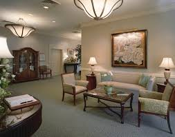 funeral home interior design 111 best funeral home ideas images on funeral homes