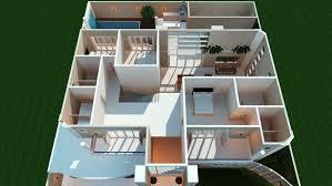 house planer 3d floor planner barbara borges design