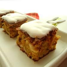 cuisiner sans lait et sans gluten carrot cake glaçage à l amande sans gluten sans lactose