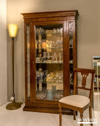 sala da pranzo le fablier le fablier mobili idee di design per la casa gayy us