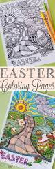 41 best easter coloring pages images on pinterest coloring