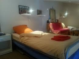 chambre chez l habitant corte chambre chez l habitant corte 100 images vila apartamentos