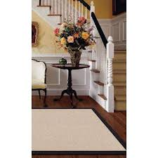 linon home decor rugs 9 x 12 linon home decor area rugs rugs the home depot