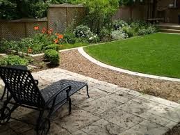 242 best landscape small yard images on pinterest landscaping