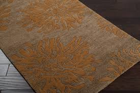 Contemporary Area Rugs Outlet Discount Rugs Outlet Deboto Home Design Modern Contemporary