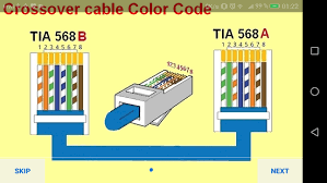 electrical wiring diagram android apps on google play