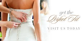wedding dress alterations touch of design alterations