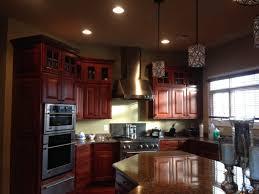 How Do I Refinish Kitchen Cabinets Kitchen Cabinet Refinishing Williams Painting