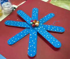 fun and easy christmas crafts for kids find craft ideas