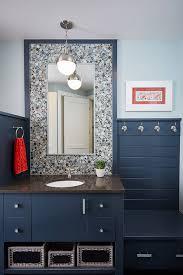 transitional coastal interior ideas home bunch u2013 interior design