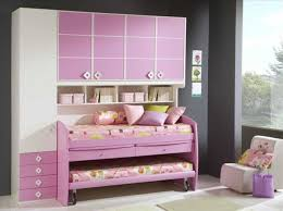 home decoration jpg western bedroom ideas for girls home