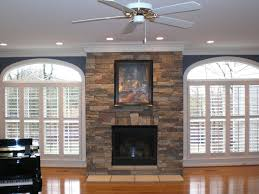 Best Family Room Addition Images On Pinterest Family Room - Family room additions pictures