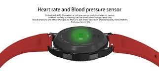 no 1 g8 mt2502 blood pressure rate monitor call sim card
