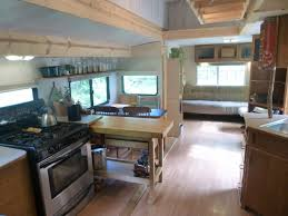 kirkwood tiny home u2013 tiny house swoon