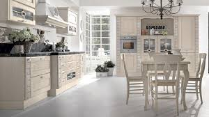 kitchen wallpaper high definition contemporary kitchen colours