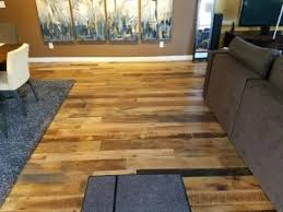flooring showroom in indianapolis in low price guarantee