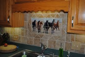 Kitchen Tile Backsplash Murals by Tile Backsplash Kitchen Tile Mural Brat Pack 2 Tile Mural