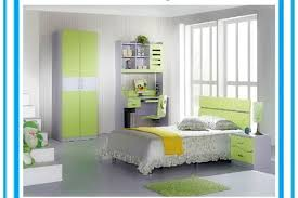 Willis And Gambier Bedroom Furniture Storage Your Documents In Valuable Locker Bedroom Furniture
