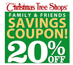 christmas tree shop online christmas tree shops coupon it up grill