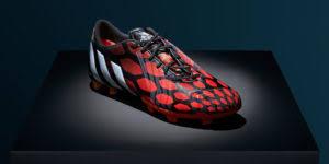 buy football boots adidas predator instinct absolion football boots football boots guru