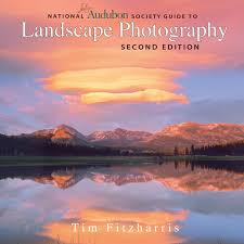 5 great books for learning how to photograph landscapes dan
