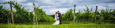 Wedding Flag A Flag Hill Winery Wedding Jessica U0026 Andrew