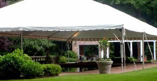 tent rentals pa party tent rentals in bucks montgomery county pa for