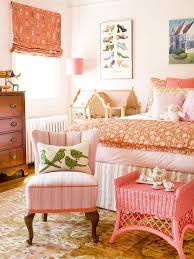 Bedroom Decorations For Girls by 37 Best Girls Bedroom Decor Ideas Images On Pinterest Bedroom