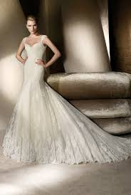 san wedding dresses cobalto wedding dress from st hitched ie
