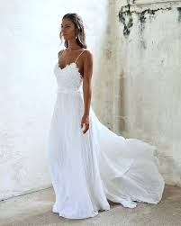 informal wedding dresses informal wedding dress ostinter info