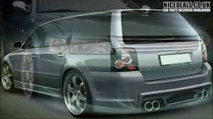 lexus isf body kit uk volkswagen passat body kits sports bumpers fenders wings