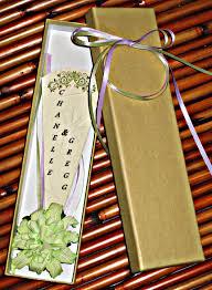 Unique Wedding Invitation Cards Hand Fan U0027 Wedding Invite Wedding Ideas Pinterest Wedding And