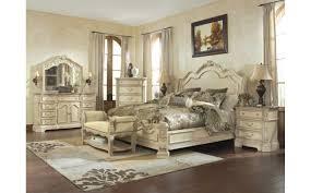 queen bedroom sets under 1000 bedroom black queen bedroom sets awesome queen bedroom furniture