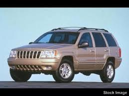 gold jeep cherokee 1999 jeep grand cherokee in lyndora pa 1j4gw68nxxc727925