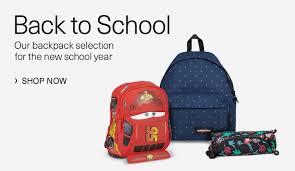 backpacks black friday 2017 deals amazon luggage amazon co uk