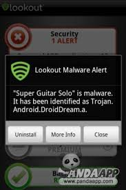 lookout premium apk free lookout security antivirus 10 12 1 715948e apk