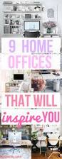 Small Office Room Design by Best 25 Small Office Decor Ideas Only On Pinterest Workspace