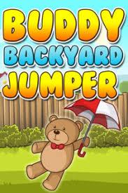 Backyard Buddy Backyard Buddy Fantappstic Appsfantappstic Apps