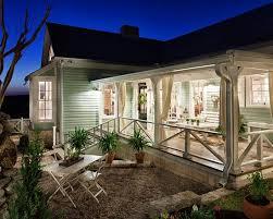 impressive on back porch ideas 1000 ideas about back porch designs