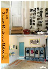 mudroom plans garage mudroom plans foximas com