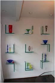 decorative shelves home depot glass shelf brackets floating on air decorative bathroom shelving