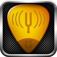 ultimate guitar tabs apk ultimate guitar tuner 1 1 0 apk for android aptoide
