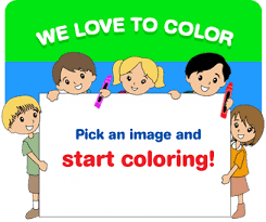 alphabet coloring pages 1