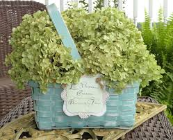 Hydrangea Hill Cottage French Country Decorating French Country Flower Arrangements Google Search Country