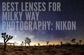 Best Lens For Landscape by Best Nikon Wide Angle Lens For Landscape Photography Image
