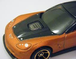 lexus car models wiki image 09 corvette zr1 09 fte cu hood jpg wheels wiki