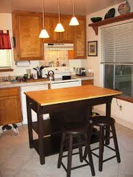 mobile kitchen island butcher block kitchen marvelous rolling butcher block kitchen island on wheels