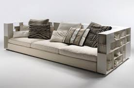 Mega Furniture Point  Latest Leather Sofa Design Featurez - Design a sofa