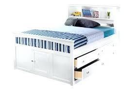 Twin Bed Headboards For Kids by Headboard Medium Image For Twin Headboard With Bookshelf 91